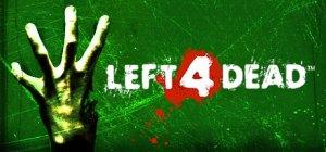 l4d-logo