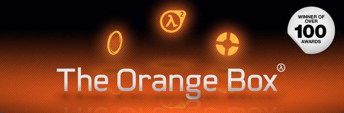 orange-box-logo1
