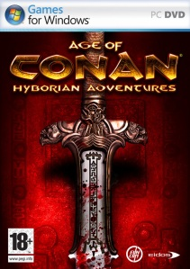age_of_conan_box