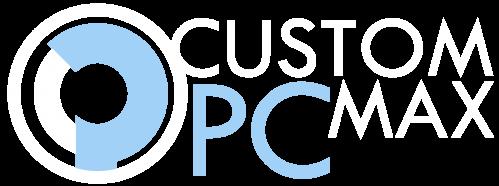 CPCM_logo_White